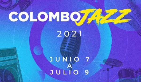 Agenda Colombo